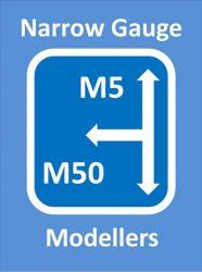 M5-M50 ngm